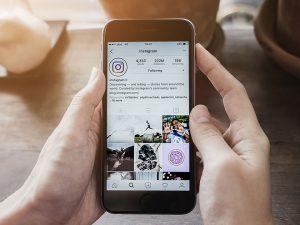 like-instagram-polubienia-z-polski-ze-swiata-like-social-media