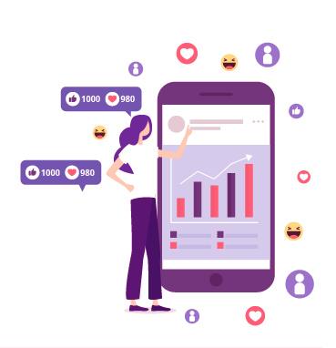 komentarze-na-instagramie-co-zrobic-zeby-miec-duzo-polubien-na-instagramie-insta-lajki-polskie-obserwujacy-zakup-sklep-marketing-socialpromo