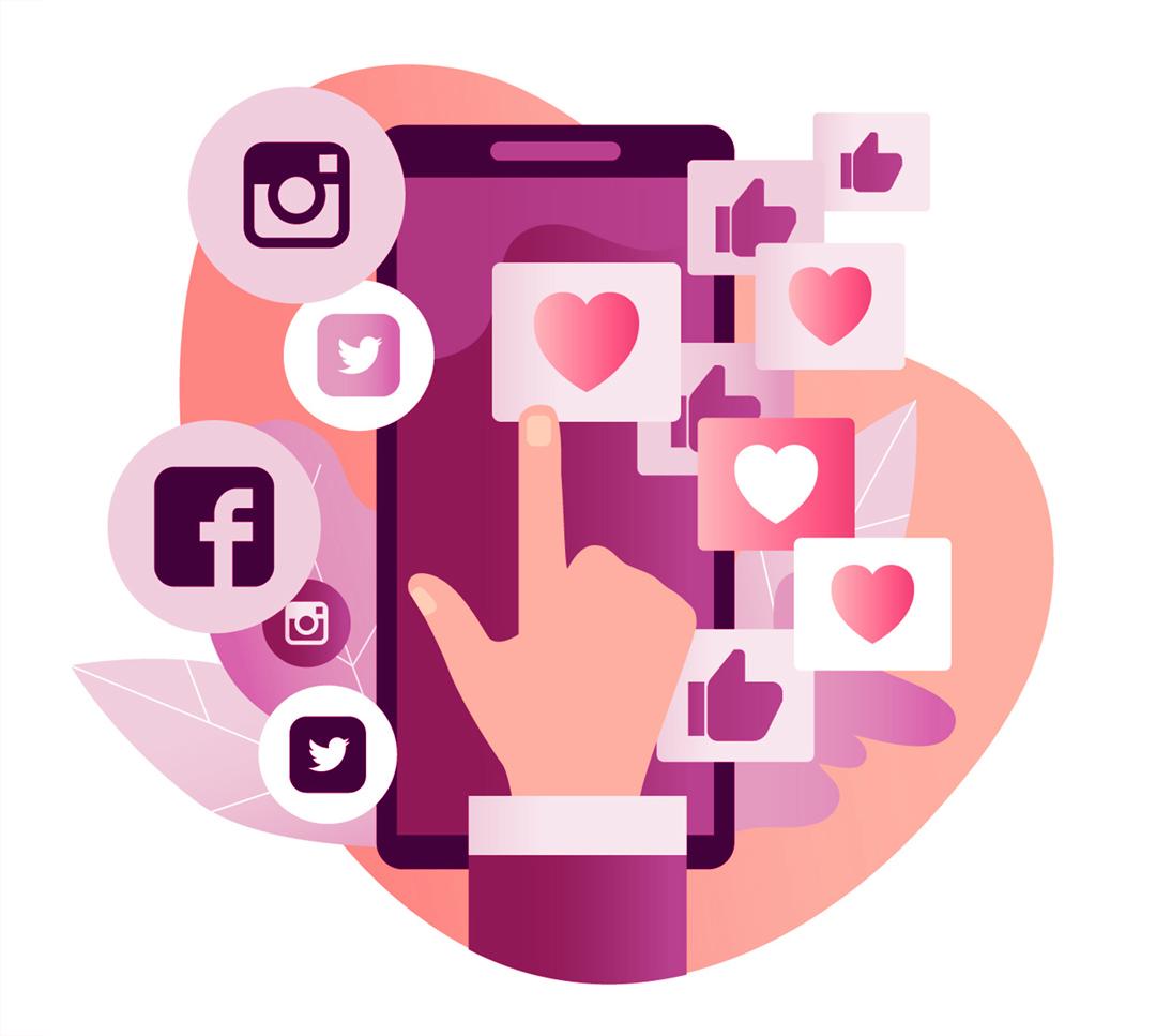 komentarze-na-instagramie-polubienia-z-polski-polskie-lajki-serduszka-komentarze-insta-promocja-instagram-socialpromo